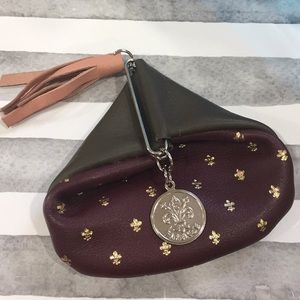 Handbags - Genuine Leather Coin Purse